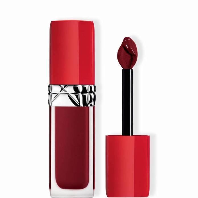 ClioMakeUp-rossetti-scuri-autunno-inverno-2019-2020-4-rouge-dior-ultra-care-liquid.jpg