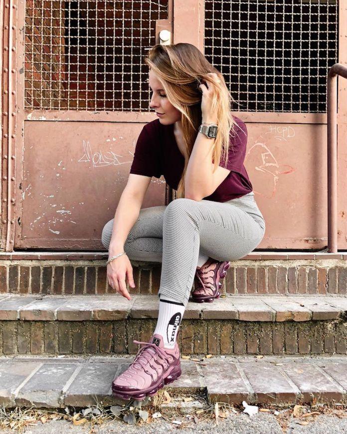 ClioMakeUp-sneakers-vapormax-9-outfit-sport.jpg