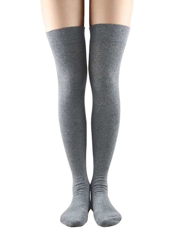 Cliomakeup-calze-parigine-10-grigio