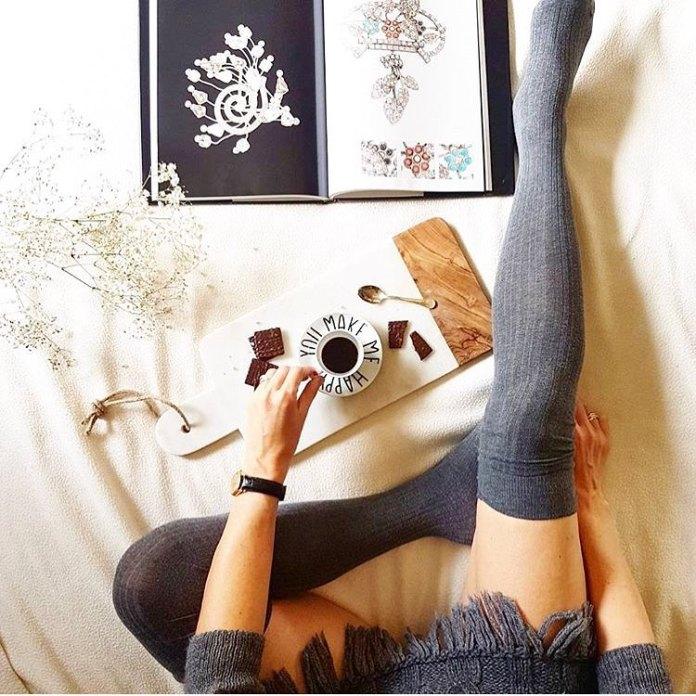 Cliomakeup-calze-parigine-21-copertina