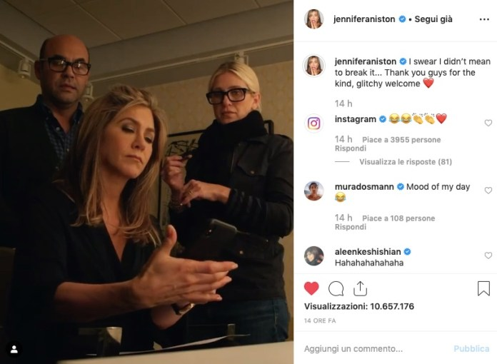 Cliomakeup-jennifer-aniston-12-instragram-crush