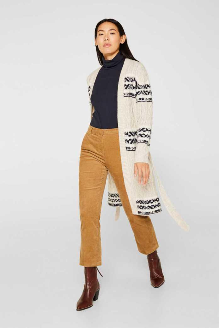 Cliomakeup-look-senza-giacca-20-maxi-cardigan