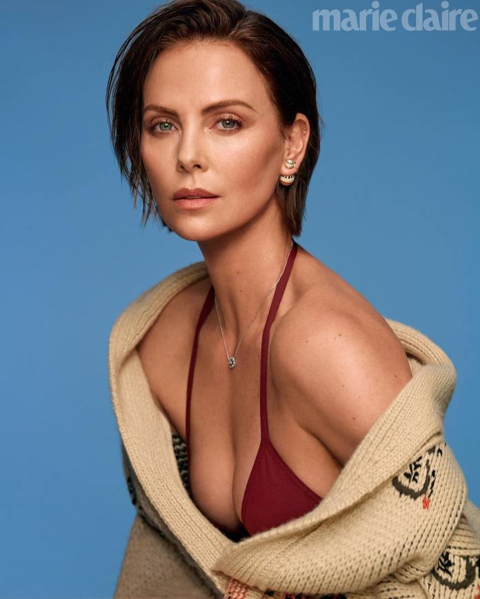 Cliomakeup-nutella-brown-16-charlize-theron