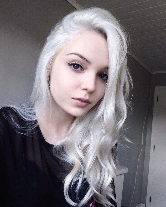 Cliomakeup-rossetti-capelli-bianchi-6-trend-colore