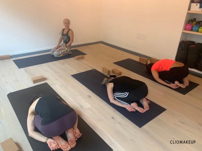 cliomakeup-avvicinarsi-yoga-60-relax