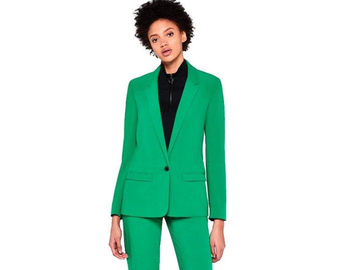 cliomakeup-blazer-donna-autunno-2019-4-find-verde