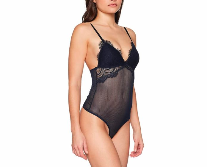cliomakeup-body-intimo-7-new-look