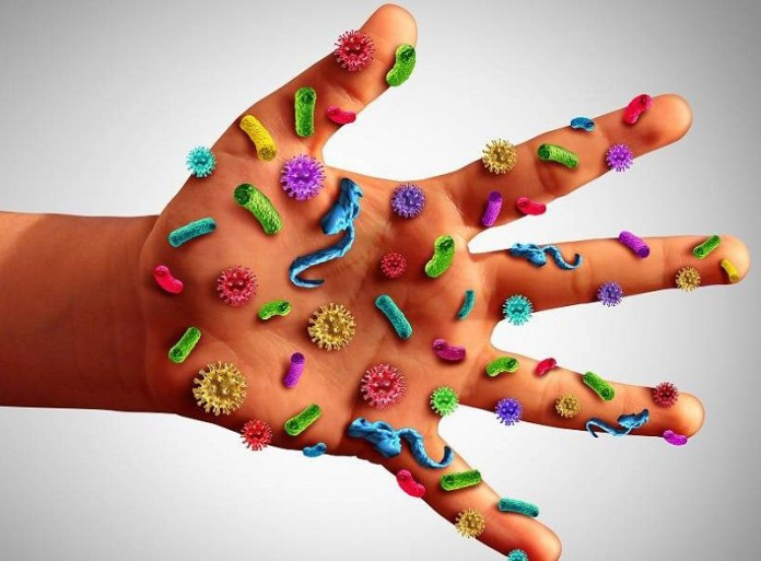 cliomakeup-candida-vaginale-4-infezioni-nosocomiali