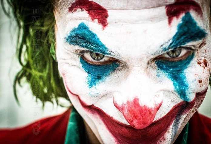 cliomakeup-costumi-halloween-originali-14-joker