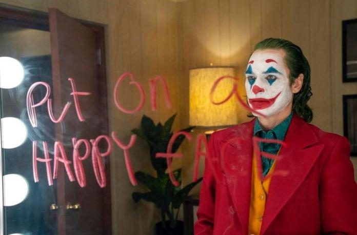 cliomakeup-costumi-halloween-originali-15-joker-quote