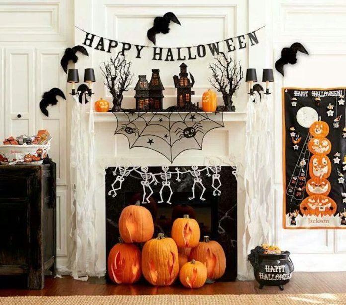 cliomakeup-festa-halloween-bambini-2-decorazioni