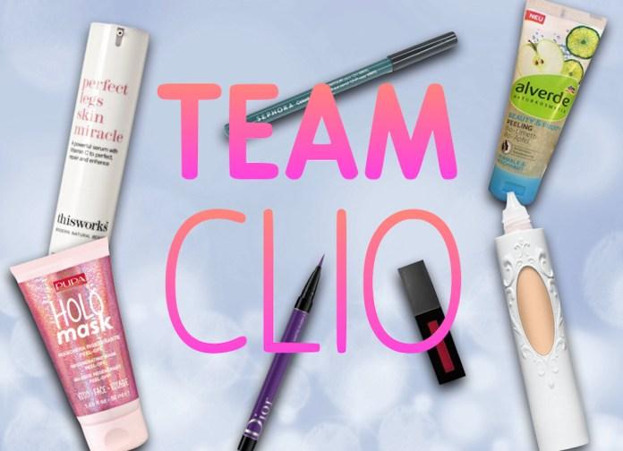 cliomakeup-flop-team-settembre-1-copertina