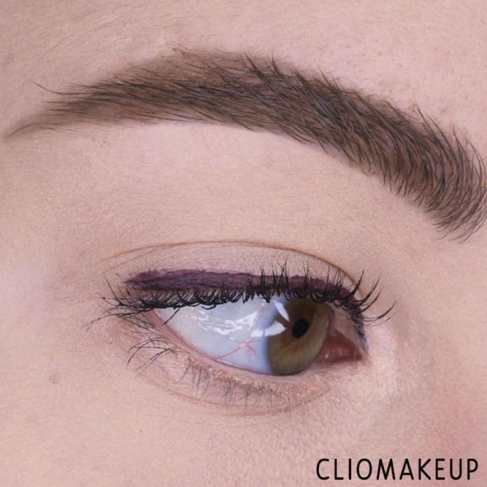 cliomakeup-flop-team-settembre-13-eye-liner