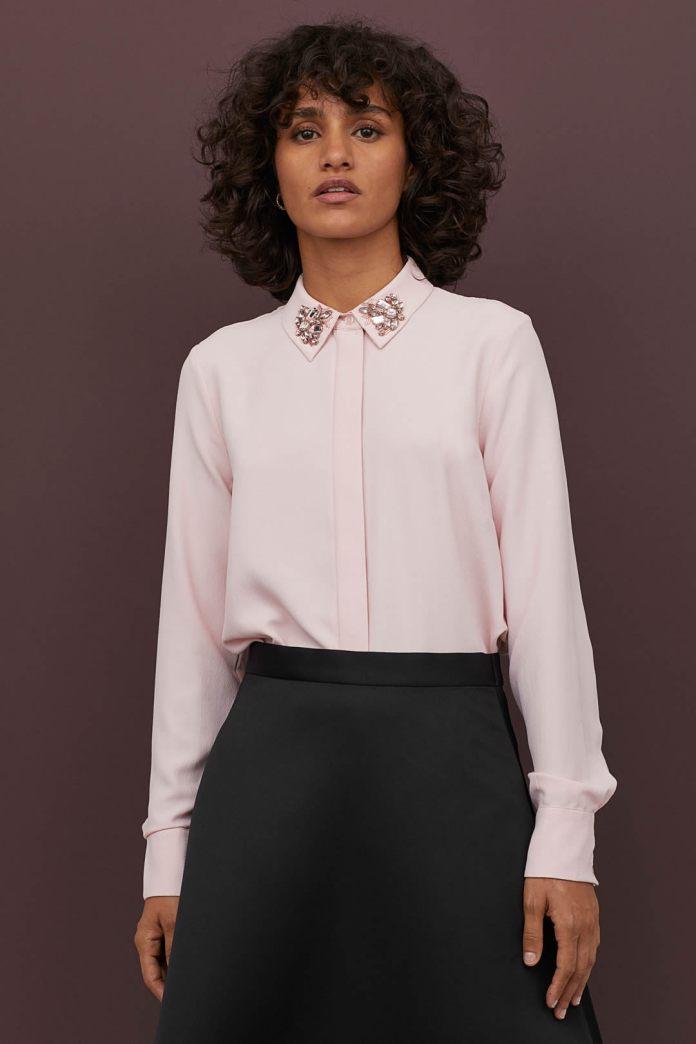 cliomakeup-hm-abbigliamento-inverno-2020-4-camicia