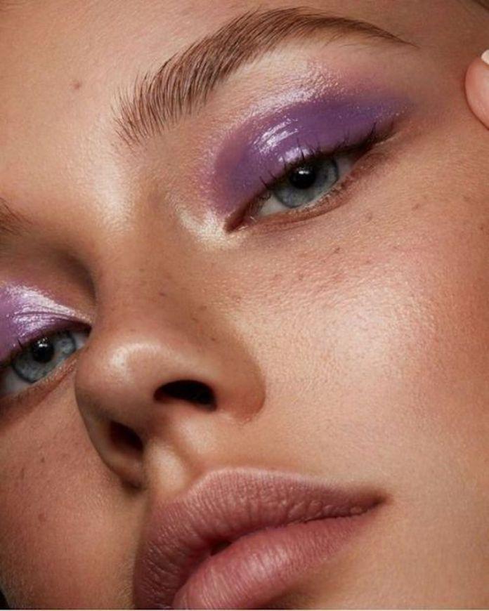 cliomakeup-makeup-semplici-autunno-6-viola