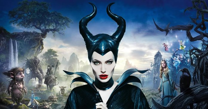 cliomakeup-maleficent-look-1-copertina