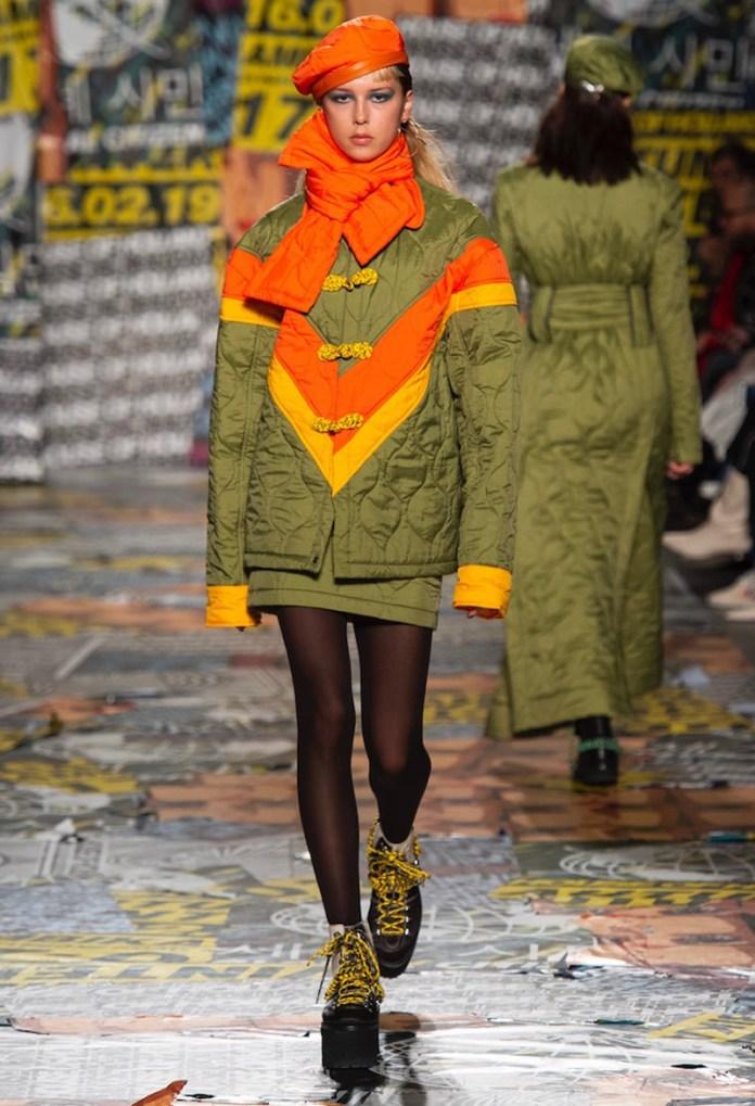 cliomakeup-moda-matelassè-inverno-2020-10-house-of-holland
