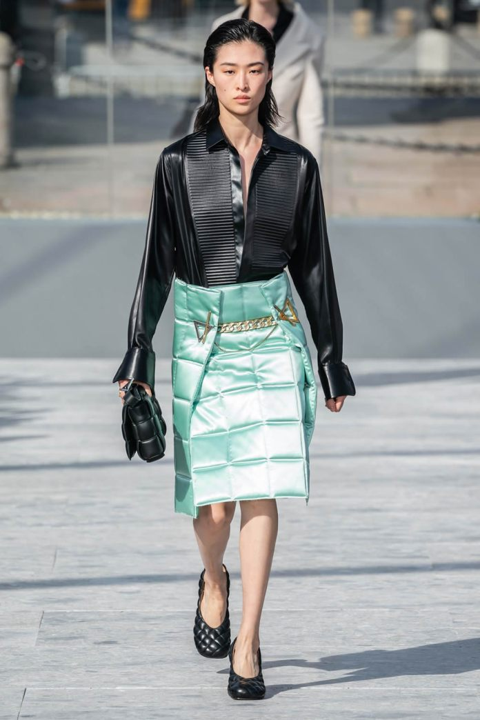cliomakeup-moda-matelassè-inverno-2020-20-bottega-veneta