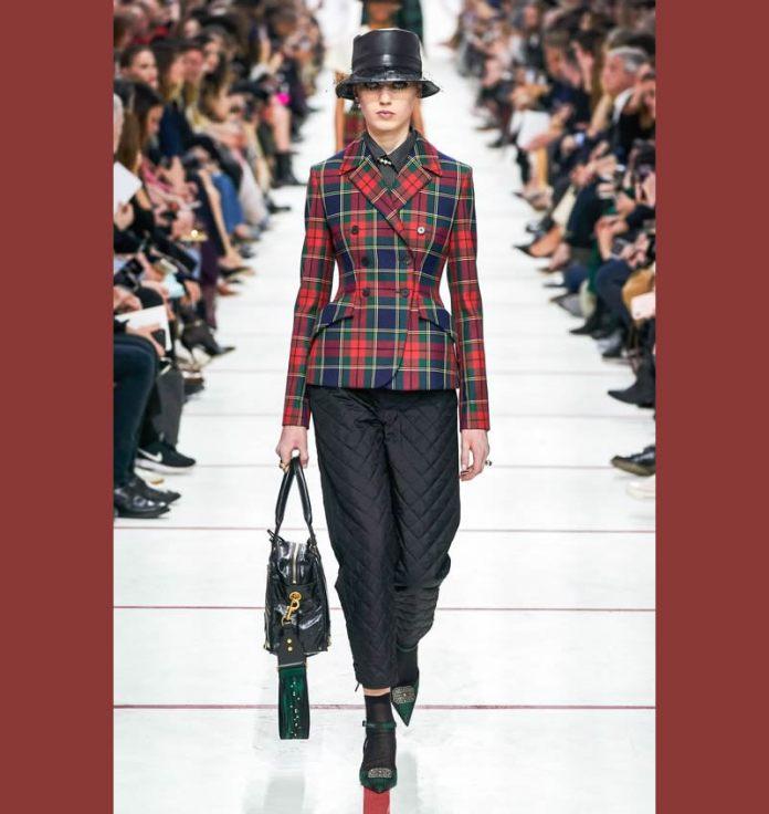 cliomakeup-moda-matelassè-inverno-2020-5-dior-pantalone