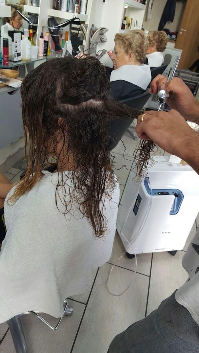 cliomakeup-ossigenoterapia-viso-capelli-5-capelli
