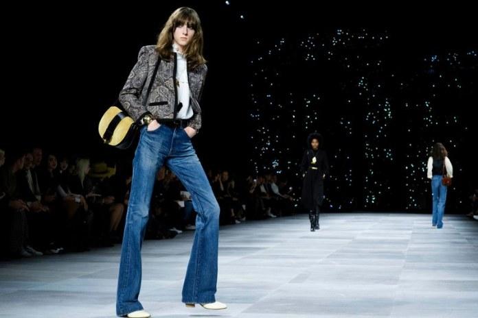 cliomakeup-paris-fashion-week-15-zampa-celine