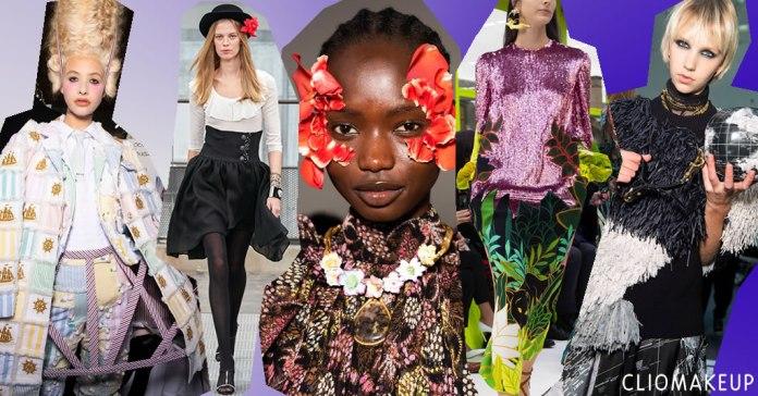 cliomakeup-paris-fashion-week-1copertina