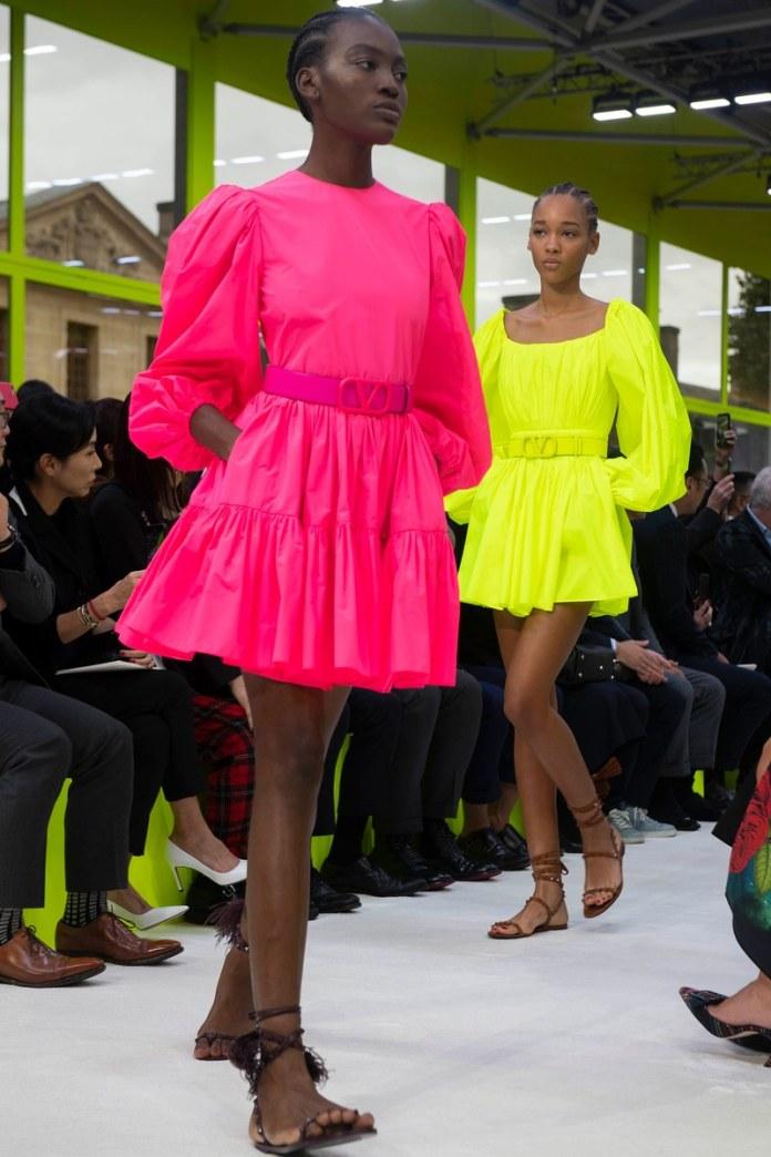 cliomakeup-paris-fashion-week-8-fluo-valentino
