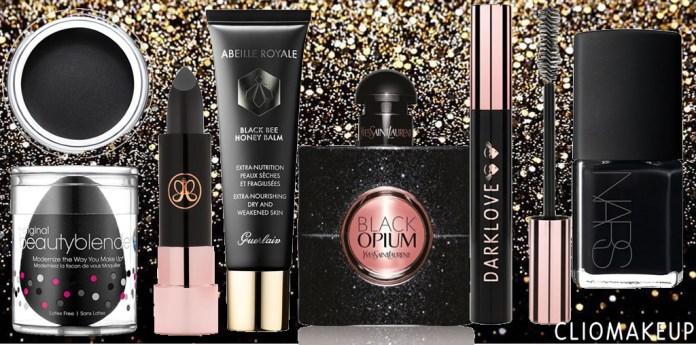 cliomakeup-prodotti-bellezza-neri-1-copertina