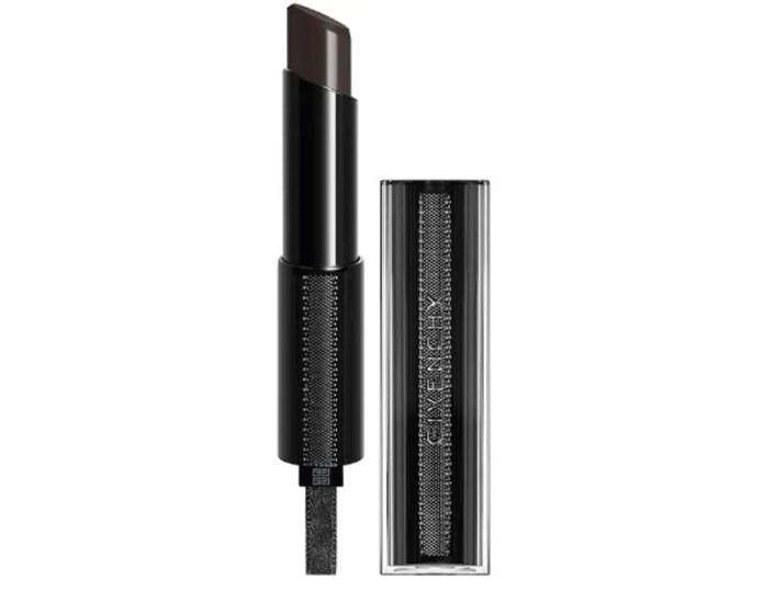 cliomakeup-prodotti-bellezza-neri-17-givenchy-rossetto-nero
