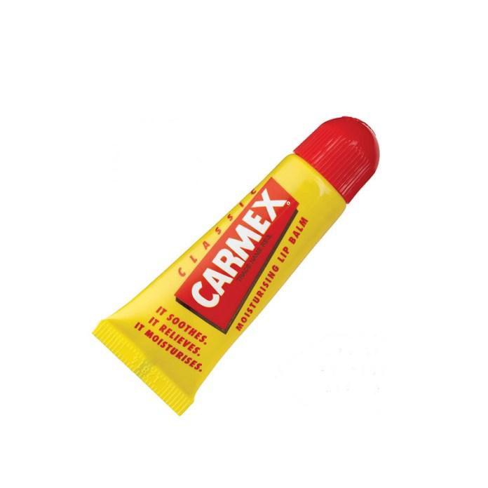 cliomakeup-prodotti-cura-labbra-balsami-maschere-scrub-14-carmex