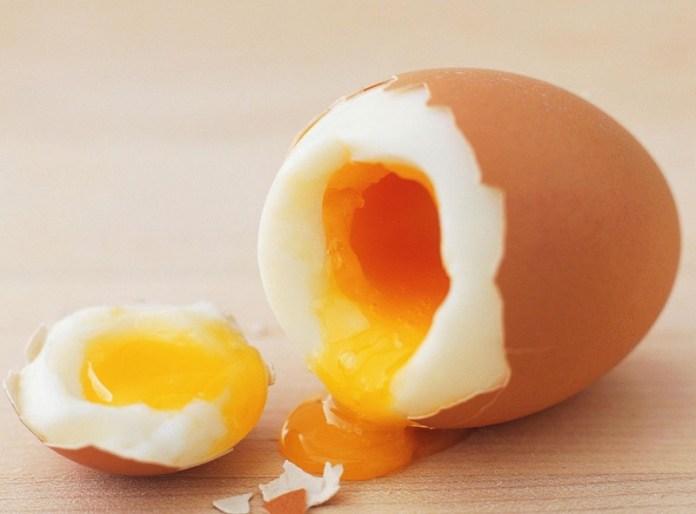 cliomakeup-quanto-olio-al-giorno-6-uovo
