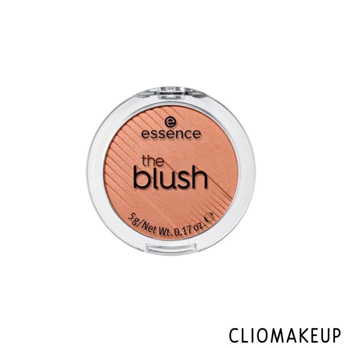 cliomakeup-recensione-blush-essence-the-blush-1