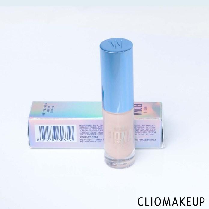 cliomakeup-recensione-correttore-wycon-fiona-may-cover-shape-concealer-4