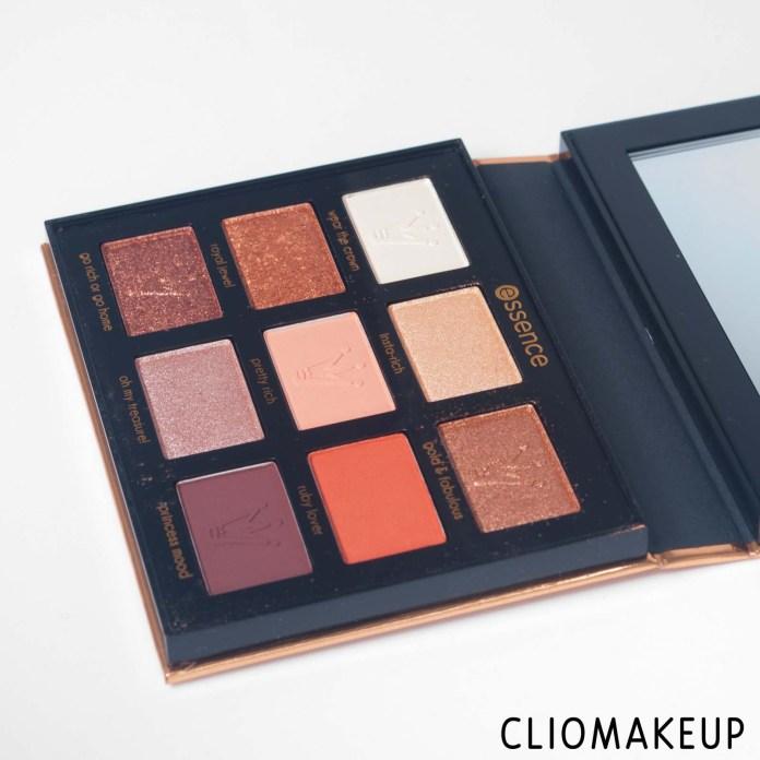 cliomakeup-recensione-essence-my-little-copper-eyeshadow-palette-5