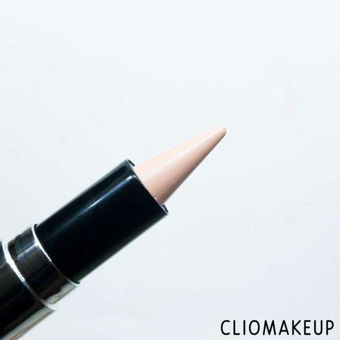 cliomakeup-recensione-eyeliner-kiko-pop-revolution-eyeliner-e-kajal-5