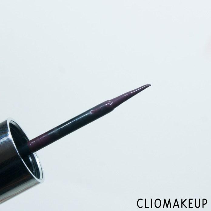 cliomakeup-recensione-eyeliner-kiko-pop-revolution-eyeliner-e-kajal-6