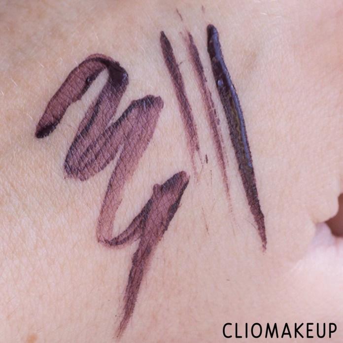 cliomakeup-recensione-eyeliner-kiko-pop-revolution-eyeliner-e-kajal-9
