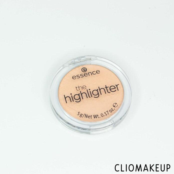 cliomakeup-recensione-illuminante-essence-the-highlighter-2