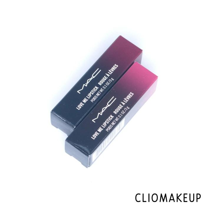 cliomakeup-recensione-mac-love-me-lipstick-4