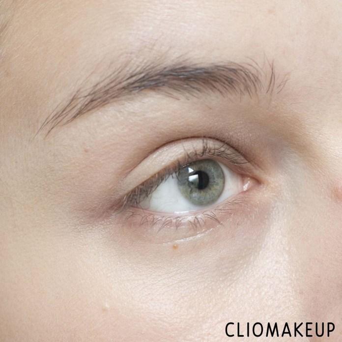 cliomakeup-recensione-matite-sopracciglia-eyebrow-designer-10