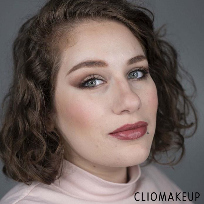 cliomakeup-recensione-matite-sopracciglia-eyebrow-designer-15