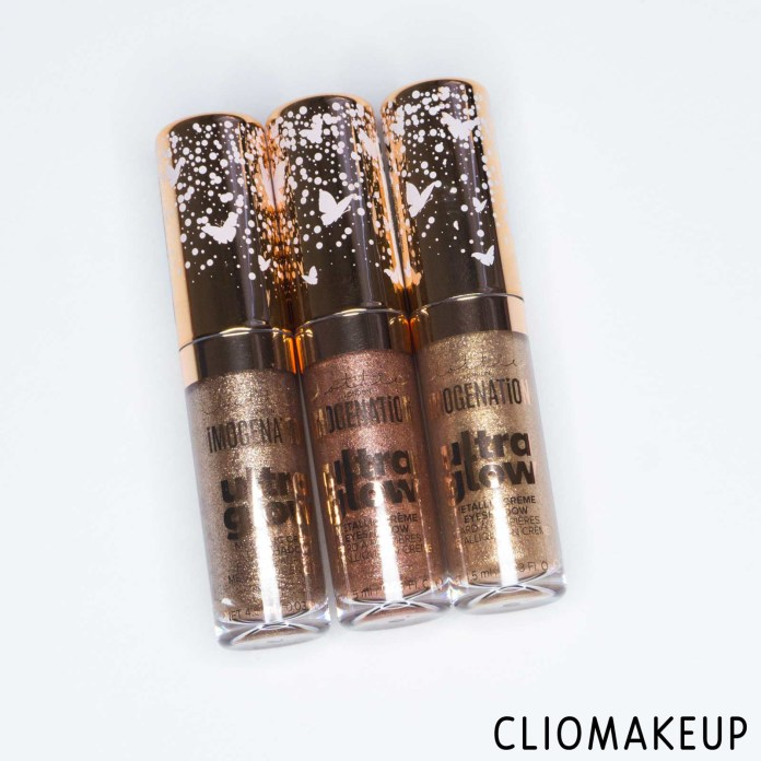 cliomakeup-recensione-ombretti-liquidi-lottie-london-x-imogenation-ultra-glow-metallic-eyeshadow-2
