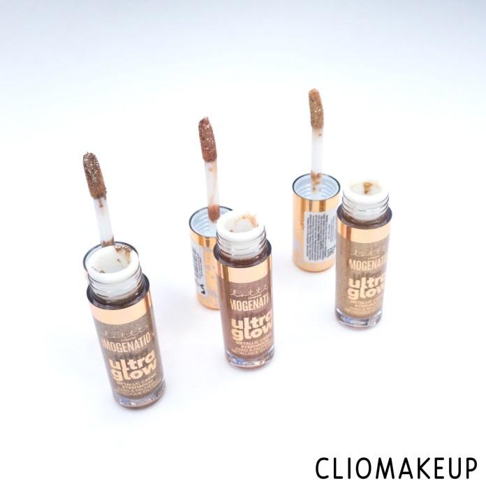 cliomakeup-recensione-ombretti-liquidi-lottie-london-x-imogenation-ultra-glow-metallic-eyeshadow-4