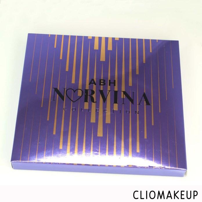 cliomakeup-recensione-palette-anastasia-beverly-hills-norvina-pro-pigment-palette-vol-1-2