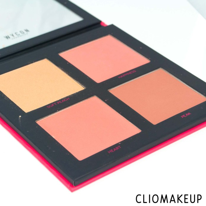 cliomakeup-recensione-palette-blush-wycon-cheek-to-cheek-blush-palette-4
