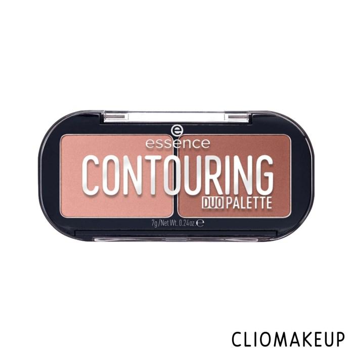 cliomakeup-recensione-palette-contouring-essence-contouring-duo-1