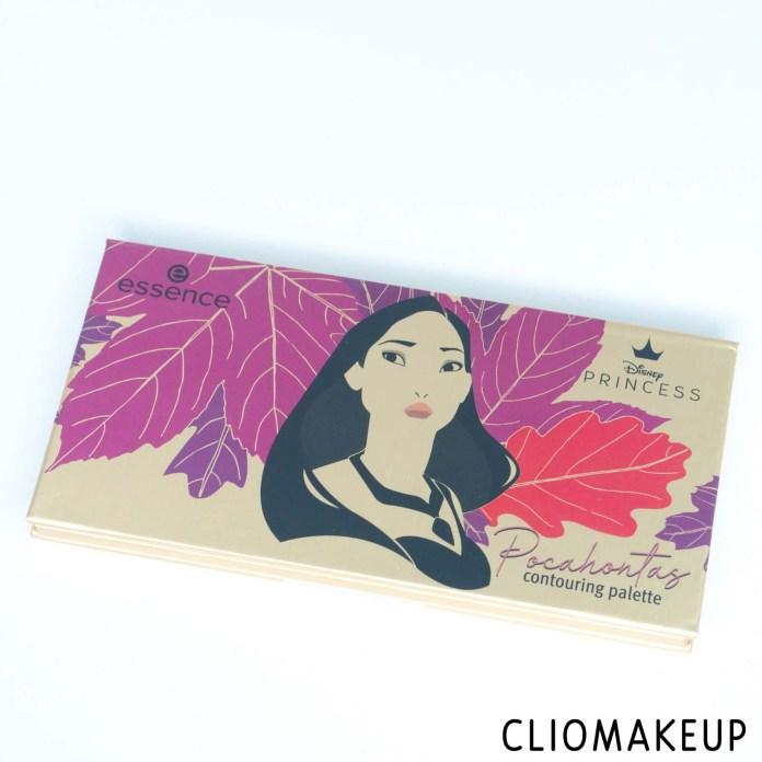 cliomakeup-recensione-palette-essence-disney-princess-pocahontas-contouring-palette-2