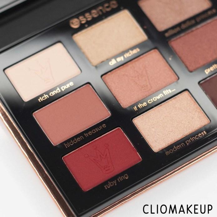 cliomakeup-recensione-palette-essence-my-little-coral-eyeshadow-palette-4