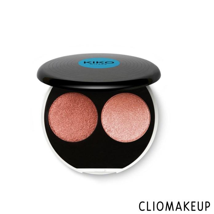 cliomakeup-recensione-palette-kiko-pop-revolution-eyeshadow-palette-1