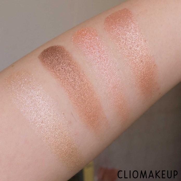 cliomakeup-recensione-palette-lottie-london-the-rose-golds-palette-8